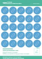Atividade n.º 109: Bingo de Adivinhas - Atividade de Patrícia Capelão